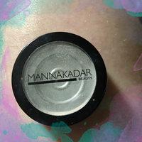 Manna Kadar Cosmetics Russian uploaded by Lizzy B.