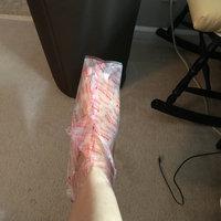 Original Baby Foot Peel uploaded by Dara G.