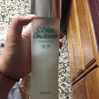 Albion Japan Skin Conditioner Essential 330ml, for Sensitive Skin, NIB uploaded by Vivian W.