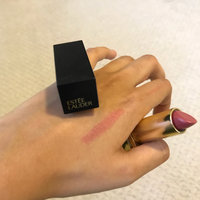 Estée Lauder Pure Color Envy Hi-Lustre Light Sculpting Lipstick uploaded by spectacular g.