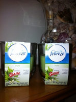Febreze Candle Thai Dragon Fruit uploaded by Kenda P.
