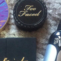 Too Faced Cocoa Powder Foundation uploaded by Jackie Y.