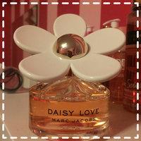 MARC JACOBS Fragrances Daisy Love Eau de Toilette Spray uploaded by Brianna M.