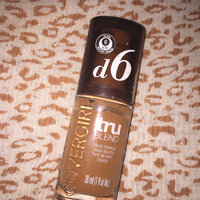 COVERGIRL TruBlend Liquid Makeup uploaded by Heavyn H.