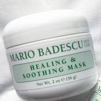 Mario Badescu Healing & Soothing Mask uploaded by Amanda L.