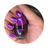 SEPHORA COLLECTION Color Hit Nail Polish uploaded by Hanaa H.