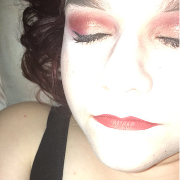 Photo of Hard Candy Fast & Fabulous Translucent Loose Powder uploaded by je s.