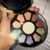 tarte Make Believe in Yourself Eye & Cheek Palette uploaded by Natalie V.
