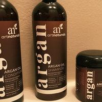artnaturals 16-ounce Argan Oil Shampoo uploaded by Maria D.