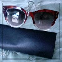 FENDI uploaded by Maria D.