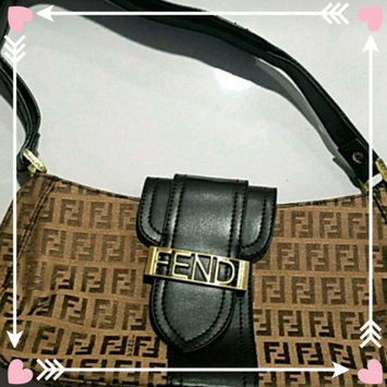 Photo of FENDI uploaded by Maria D.