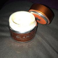 GLAMGLOW® Flashmud™ Brightening Treatment uploaded by Anna G.