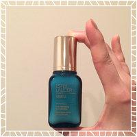 Estée Lauder Idealist Pore Minimizing Skin Refinisher uploaded by Eunji N.
