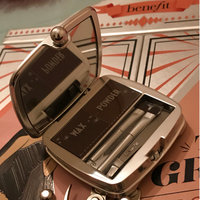 Benefit Cosmetics Brow Zings Eyebrow Shaping Kit uploaded by Alicia C.