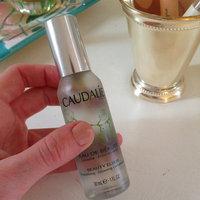 Caudalie Beauty Elixir The Secret of Makeup Artists uploaded by Yasmeen Y.