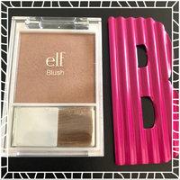 e.l.f. Blush with Brush uploaded by Brandi C.