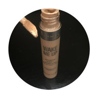 Rimmel London Wake Me Up Concealer uploaded by Maryam s.