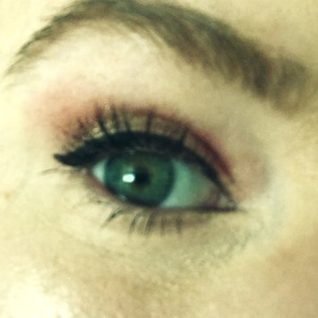 Photo of Butter London Double Decker Lashes Mascara uploaded by Jessica W.