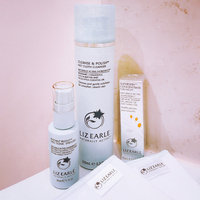 Liz Earle Cleanse & Polish Hot Cloth Cleanser uploaded by Rianna E.