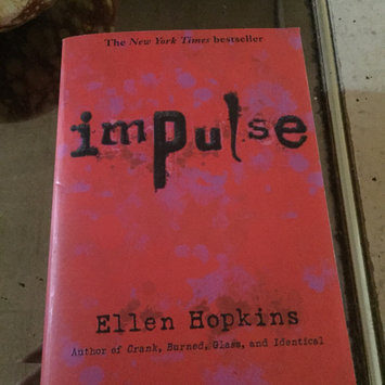 Photo of Impulse uploaded by Bre R.