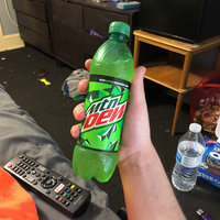 Mountain Dew® Soda uploaded by Chazz G.