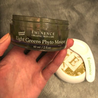 Eminence Phyto Masque not Hot Skin Care uploaded by Nicole C.
