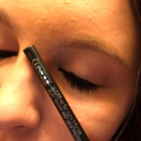 Clinique Quickliner™ For Eyes Intense uploaded by Sabrina R.