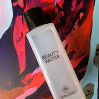 Son & Park Beauty Water uploaded by erika l.