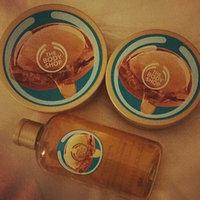 THE BODY SHOP® Wild Argan Oil Shower Gel uploaded by Danielle S.