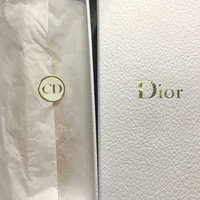 Dior J'adore L'or uploaded by Luana M.