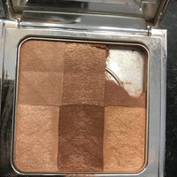 BOBBI BROWN Brightening Finishing Powder uploaded by Luana M.