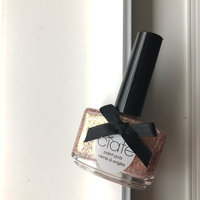 Ciaté Paint Pots Nail Polish uploaded by Marine V.