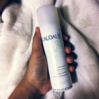 Caudalie Grape Water Soothes Dry Skin uploaded by Nurul A.