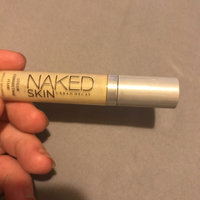 Urban Decay Naked Skin Color Correcting Fluid uploaded by Jessica B.