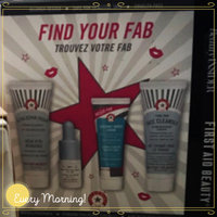 FIRST AID BEAUTY Face Cleanser uploaded by Adrienne L.
