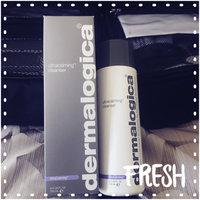 Dermalogica Ultracalming Cleanser uploaded by Adrienne L.