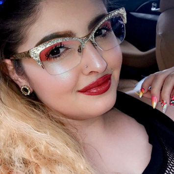 Photo uploaded to Kat Von D Everlasting Lip Liner by Taylaa W.