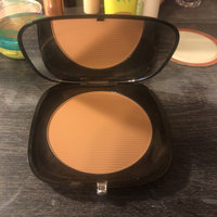 MARC JACOBS BEAUTY O!mega Bronze Perfect Tan uploaded by Molly H.