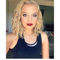 Living Proof Perfect Hair Day In-Shower Styler uploaded by Hope S.
