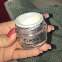 Clinique Repairwear Anti-Gravity™ Eye Cream uploaded by Morgan S.
