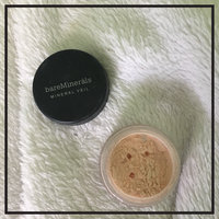 Bare Minerals Original Minerall Veil, 0.21 Ounce uploaded by Isa T.