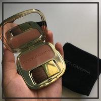 Dolce & Gabbana The Blush Luminous Cheek Colour uploaded by Isa T.