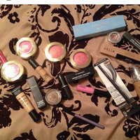 M.A.C Cosmetics Pro Longwear Concealer uploaded by Holly H.