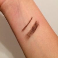 Rimmel London Professional Eyebrow Pencil uploaded by member-33c6d