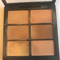 M.A.C Cosmetics Studio Conceal And Correct Palette uploaded by paniz n.