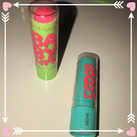 Maybelline Baby Lips® Moisturizing Lip Balm uploaded by Eggy L.