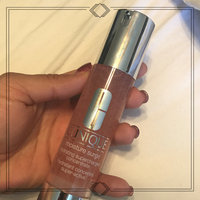 Clinique Moisture Surge™ Hydrating Supercharged Concentrate uploaded by paniz n.
