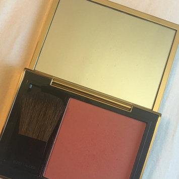 Photo of Estée Lauder Pure Color Envy Sculpting Blush uploaded by paniz n.