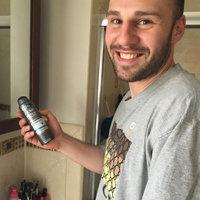 Dove Men+Care Dry Spray Antiperspirant Deodorant Stain Defense Clean 3.8 oz uploaded by Beltkiss S.