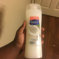 Suave® Naturals Ocean Breeze Moisturizing Body Wash uploaded by Denetria K.